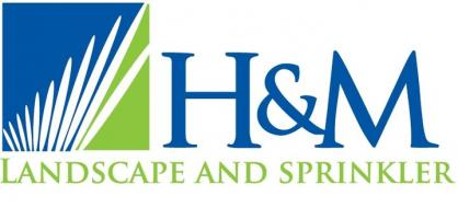 H and M landscaping